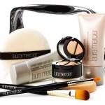 Comprar maquiagem importada no Aliexpress