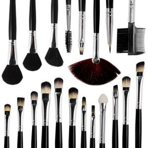 maquiagem importada no Aliexpress