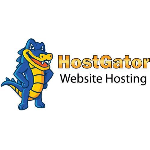 Configurar DNS do Domínio da Hostgator 5