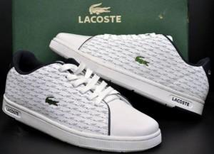 Fotos de modelos de tenis Lacoste 12