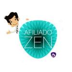 O programa Afiliados Zen funciona ?