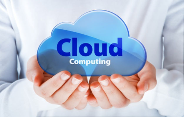 O que e cloud computing e para que serve