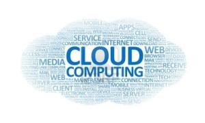 O que e cloud computing e para que serve 2