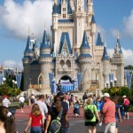 Qual preço para viajar para Disney
