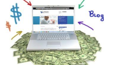 Dicas_de_como_ganhar_dinheiro_com_blog_2