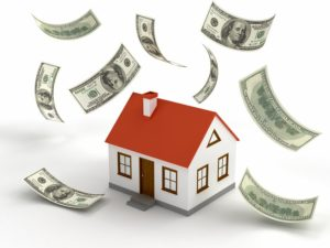 Dicas e ideias para ganhar dinheiro em casa