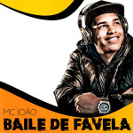 Música Baile de Favela Remix – DJ Hardwell