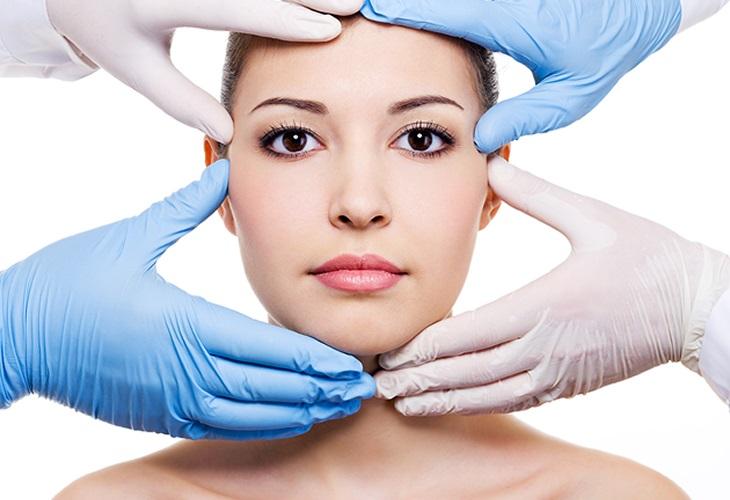 Melhores clinica de cirurgia plastica SP