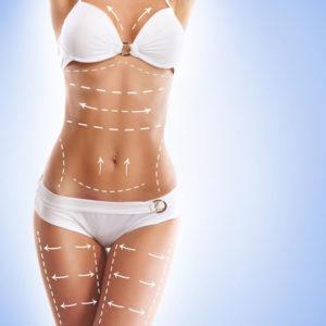 Melhores clinica de cirurgia plastica SP 2