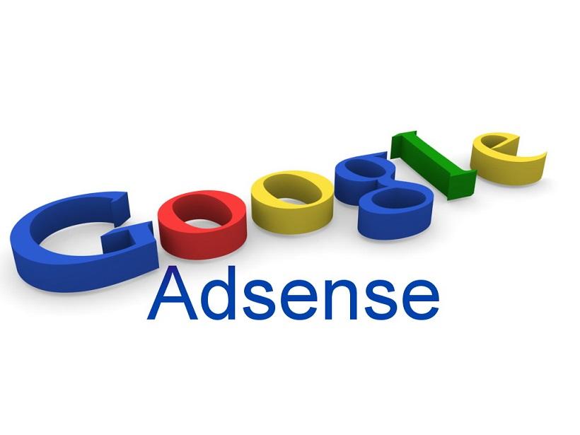 O que e Google Adsense e como ganhar dinheiro
