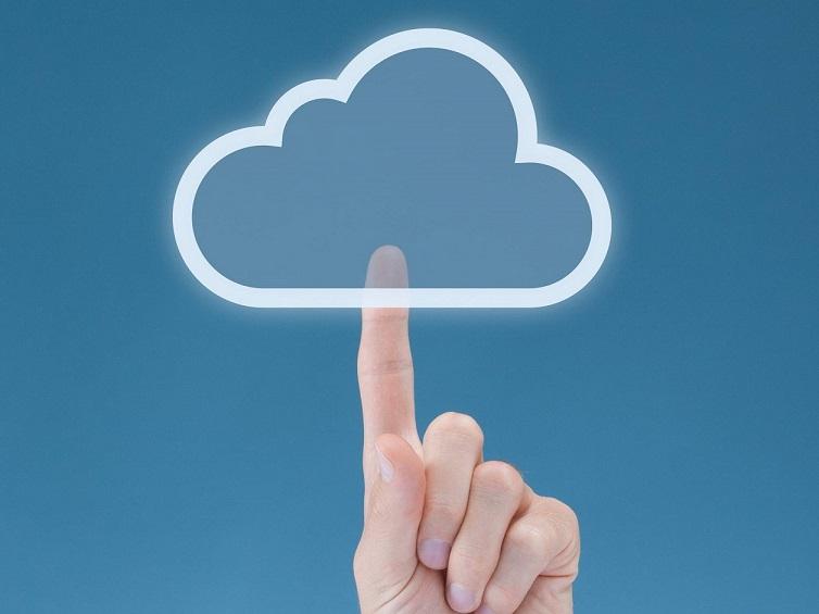 O que e computacao nuvem e como pode te ajudar