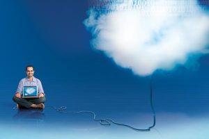 O que e computacao nuvem e como pode te ajudar 2