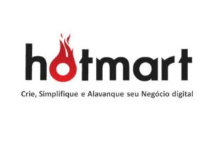 O que e o Hotmart e como ganhar dinheiro 2