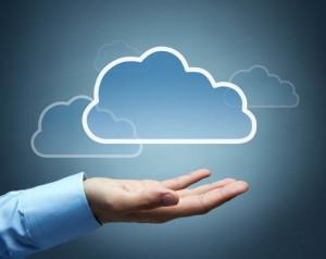 Saiba o que armazenamento em nuvem