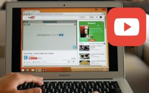 Baixar videos do youtube para celular 2