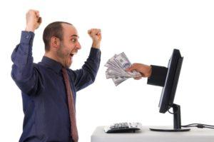 Como_conseguir_dinheiro_rapido_com_a_Internet