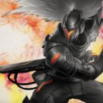 Como jogar com o Yasuo Top – League Of Legends