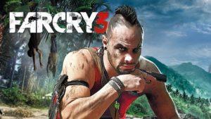 Confira Top_5 Jogos para PC medio 2016 Far cry 3