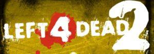 Confira Top_5 Jogos para PC medio 2016 Left 4 dead_2