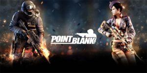 Confira Top 5 Jogos para PC medio 2016 Point Blank