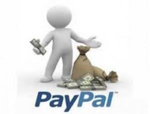 Confira como ganhar dinheiro no Paypal