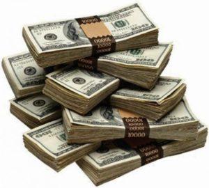 Confira como ganhar dinheiro no Paypal 2