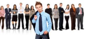 Dicas para jovens empreendedores 2016 2