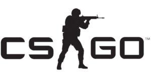 Fazer download do CS Go para jogar Offline