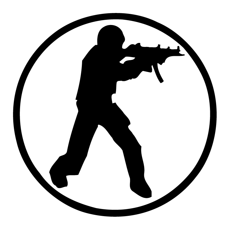 Fazer download do CS Go para jogar Offline 2
