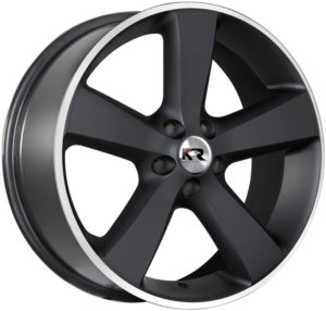 Fotos de modelos de rodas aro 17 esportiva 4