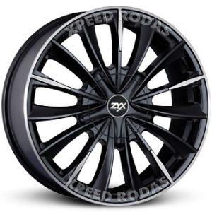 Fotos de modelos de rodas aro 17 esportiva 5