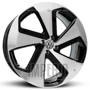 Fotos de modelos de rodas aro 17 esportivas 9