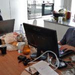 Ganhar dinheiro com um trabalho online
