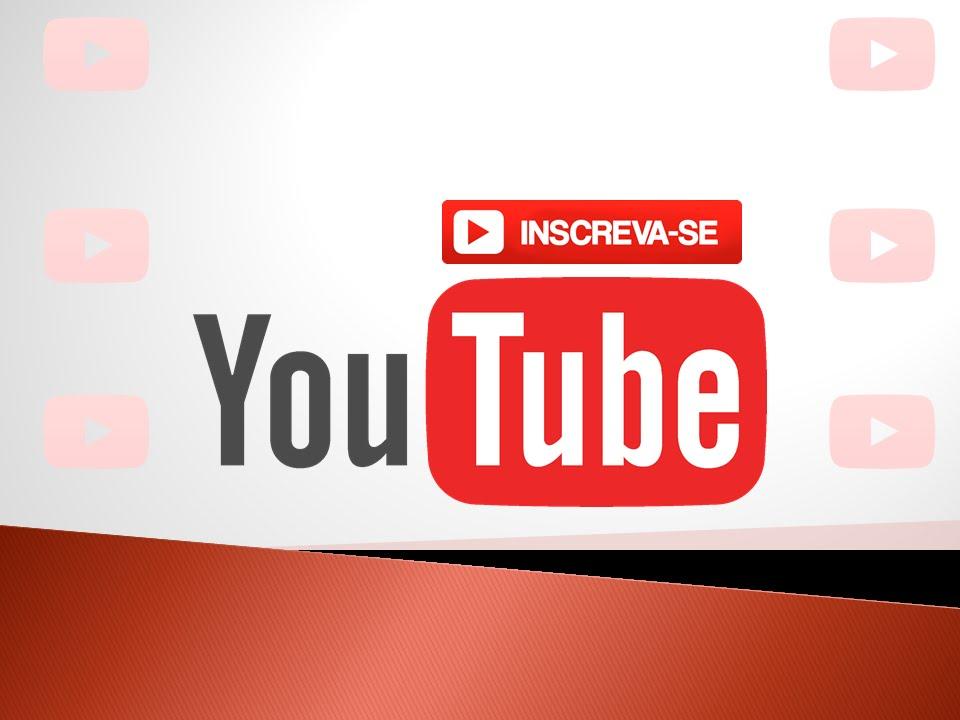 Ganhe inscritos no youtube de maneira simples