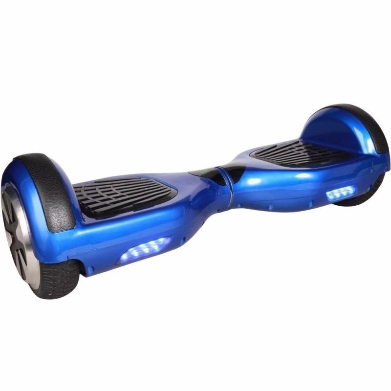 O que e skate eletrico e onde comprar
