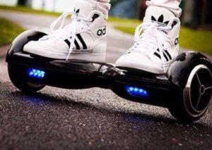 O que e skate eletrico e onde comprar 2