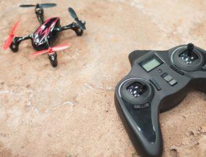 Onde comprar drone com preco barato 2