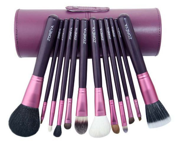 Cheap makeup brushes mac