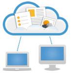 3 melhores armazenamento de dados online