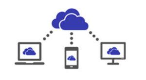 3 melhores armazenamento de dados online 2