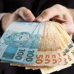 Aprenda a ganhar dinheiro na internet