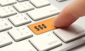 Aprenda a ganhar dinheiro na internet 2