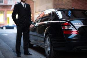 Como fazer para cadastrar Motorista no Uber