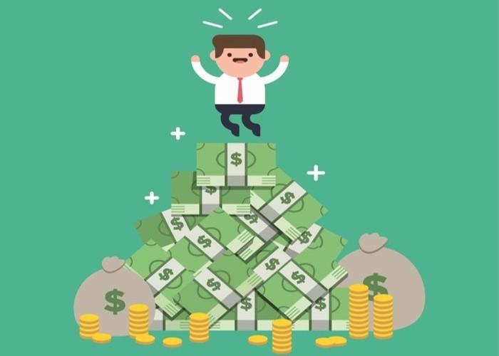 Melhores cursos para ganhar dinheiro na internet 2016
