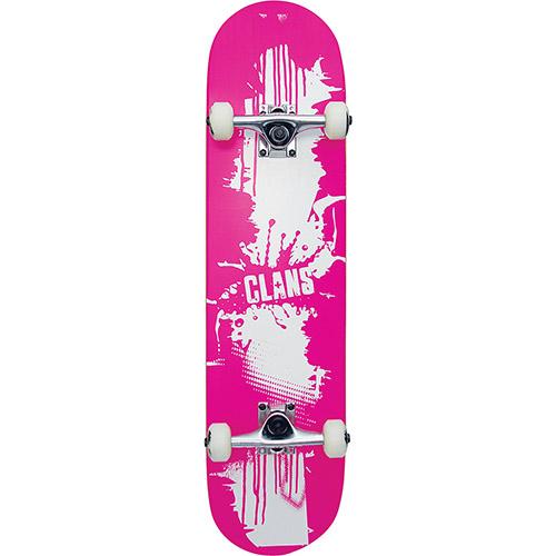 f9f44291bb20e Onde comprar Skate feminino na internet.jpg