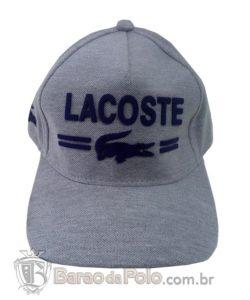 Onde comprar bone da Lacoste original 4