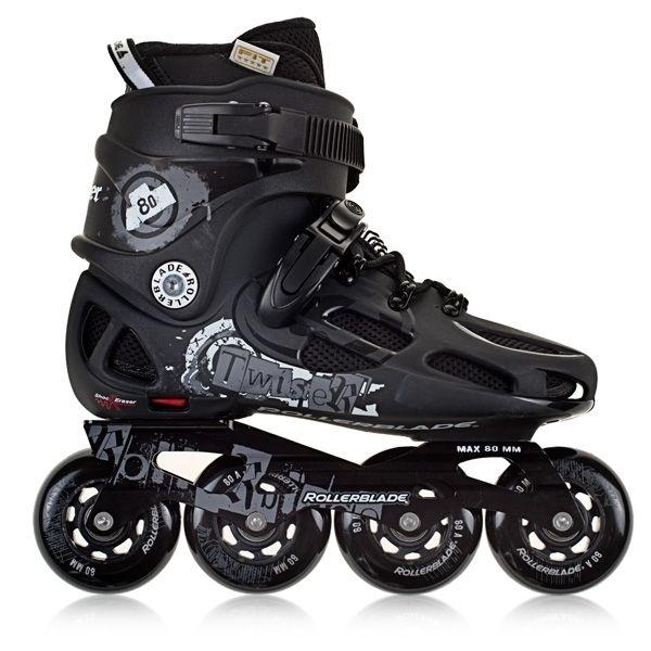 Onde comprar patins Rollerblade com preco bom