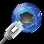 Provedor gratuito de banda larga lista