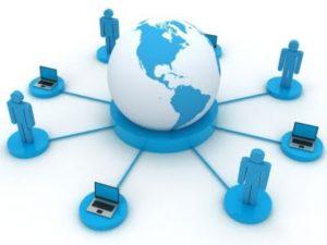 Provedor gratuito de banda larga lista 2