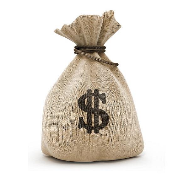 Trabalho em casa ganhe ate 5 mil reais